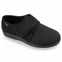 Pantofi OrtoMed 6092-T77...