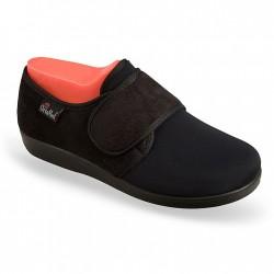 Pantofi OrtoMed 651-652-T77...