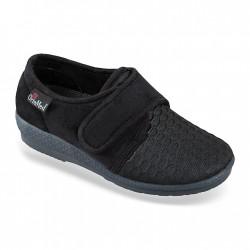 Pantofi OrtoMed 6027-S07...