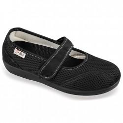 Pantofi OrtoMed 6089-T21...