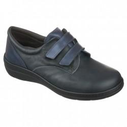Pantofi PodoWell Vanda...