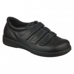 Pantofi PodoWell Aquitaine...