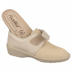 Pantofi PodoWell Psyche...