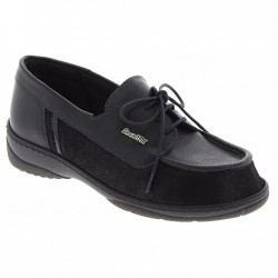 Pantofi PodoWell Madeleine...