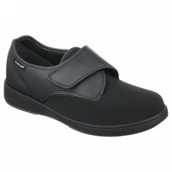 Pantofi PodoWell Alix piele...