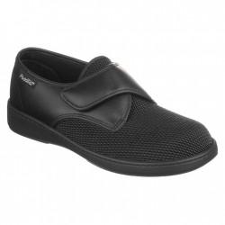 Pantofi PodoWell Alvine...