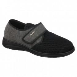 Pantofi PodoWell Pierrick...