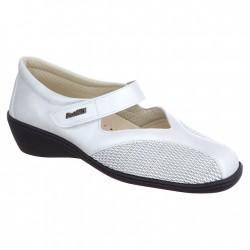 Pantofi PodoWell Saga piele...