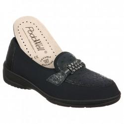 Pantofi PodoWell Magik...