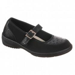 Pantofi PodoWell Madona...