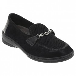 Pantofi PodoWell Magenta...