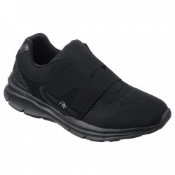 Pantofi PodoWell Vercors...