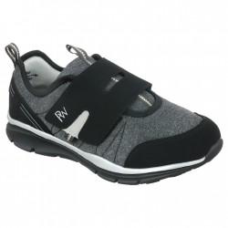 Pantofi PodoWell Vendee...