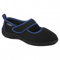 Pantofi PodoWell Tarnos...
