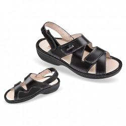 Sandale OrtoMed 3703-P134...