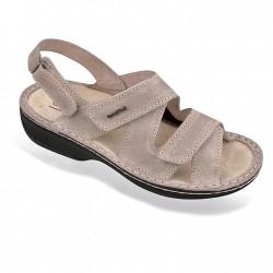 Sandale OrtoMed 3703-P59...