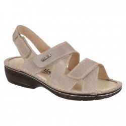 Sandale OrtoMed 3705-P59...