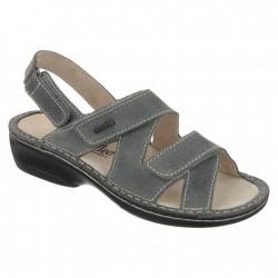 Sandale OrtoMed 3705-P65...