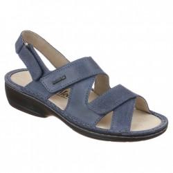Sandale OrtoMed 3705-P67...