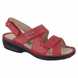 Sandale OrtoMed 3705-P84...