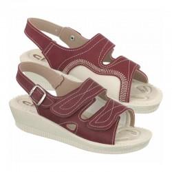 Sandale Mjartan 2815-N16...