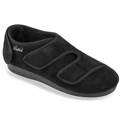 Pantofi OrtoMed 6051-T44...