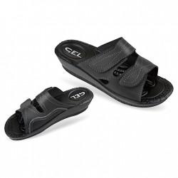 Papuci Mjartan 2817-P02...