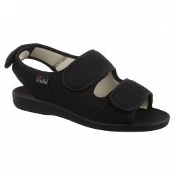 Sandale OrtoMed 526-T21,...