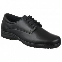 Pantofi Pinosos 6789H piele...