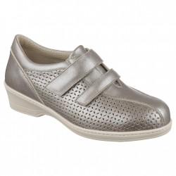 Pantofi Pinosos 6951-P39...