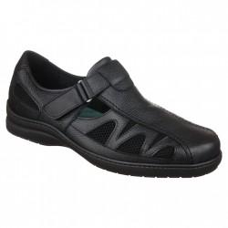 Pantofi Pinosos 7517H piele...
