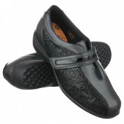 Pantofi Pinosos 7238H piele...