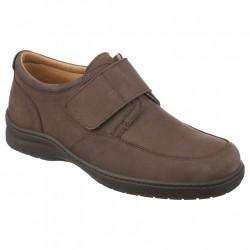 Pantofi Pinosos 7661H piele...