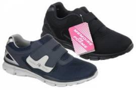 Pantofi sport pentru barbati, disponibili la comanda online