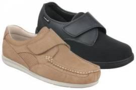 Pantofi barbati confort