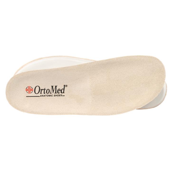 Branturi piele OrtoMed Q84