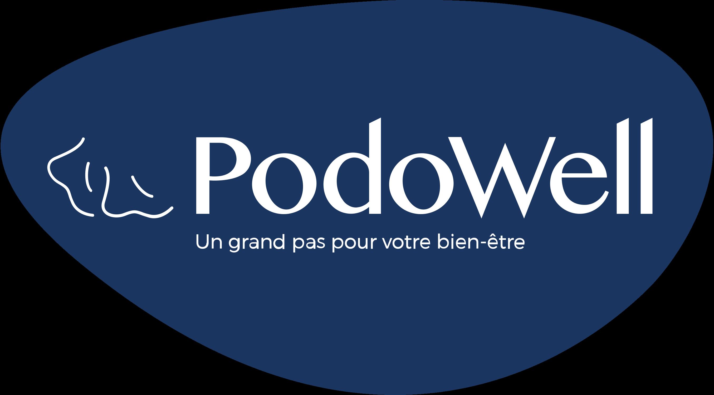 PodoWell