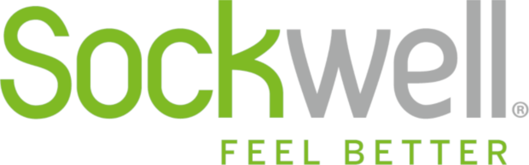 SockWell