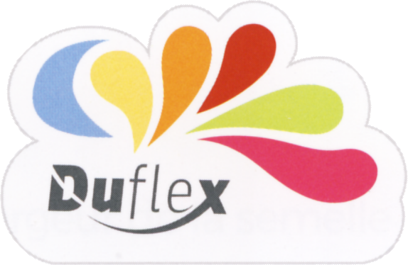 Duflex
